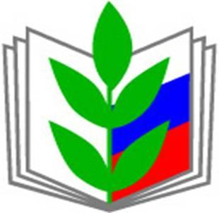 http://moutelikovka.ucoz.ru/_si/0/10251744.jpg